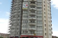 birkent-3